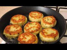 Bazen kahvaltılık hazırlarken o kadar zorlanıyoruz ki. Beni çok iyi anladığınıza eminim hanımlar. İşte tamda öyle zamanlarda hazırlayıp, aileden tam puan alacağınız bir kahvaltılık tarifimiz var. Yapımı kolay, lezzeti olay pratik kahvaltılık tarifimiz özellikle pazar kahvaltılarınız için vazgeçilmez olacak. Food Platters, Arabic Food, Homemade Beauty Products, Fun Desserts, Love Food, Breakfast Recipes, Muffin, Food And Drink, Health Fitness
