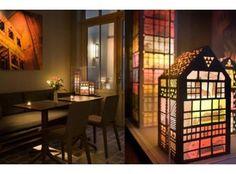 Jules et Jim, hotel and drinks, 11 rue des Gravilliers, Paris 75003 - http://www.worldsbestbars.com/france/paris/bastille-and-the-marais/jules-et-jim