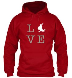 Love Cardinals T-Shirt...Limited Edition