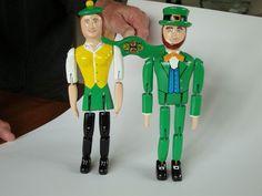 Jig Dolls Bridie and Seamus-1.jpg (500×375)