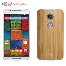 "Original Motorola Moto X 2nd Gen XT1096 Mobile Phone 5.2 ""Touch Screen 2GB RAM 16GB ROM 3G&4G GPS WIFI xt1096 cell phone //Price: $US $187.87 & FREE Shipping //     Get it here---->http://shoppingafter.com/products/original-motorola-moto-x-2nd-gen-xt1096-mobile-phone-5-2-touch-screen-2gb-ram-16gb-rom-3g4g-gps-wifi-xt1096-cell-phone/----Get your smartphone here    #phone #smartphone #mobile"