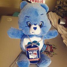 Fetch Care Bears Plush available at PetSmart!