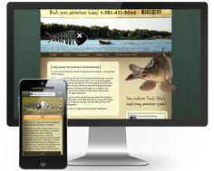 Website Design by www.sudionorthdesigns.com    #website  #webpage  #mobile