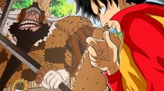 Read one piece 838 online - one piece chapter 838 high quality english scan, read one piece 838 high quality (HQ) English scan first here in this website.