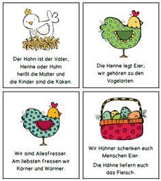 Free: Kindergeschichte mit Liedern und Arbeitsblättern zum Bauernhof