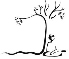 The Community Of Interbeing | Mindful living for ourselves, each other and the earth