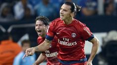 The match between PSG and Valencia reflects different sides of modern football. League News, Psg, Champions League, Valencia, Prince, Football, Modern, Sports, Soccer