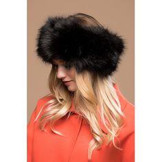 Clé-kürk Başlık,boyunluk 39,90 TL ve ücretsiz kargo ile n11.com'da! Suni Kürk fiyatı Kadın Giyim
