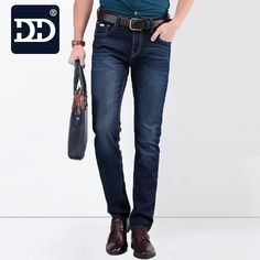 http://fashiongarments.biz/products/29-40-big-size-true-famous-brand-casual-straight-denim-jeans-men-pants-deep-blue-pantacourt-homme-marque-jeans/,   ,   , fashion garments store with free shipping worldwide,   US $38.80, US $27.16  #weddingdresses #BridesmaidDresses # MotheroftheBrideDresses # Partydress
