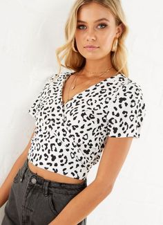 New Arrivals - Women's Cute Website, Blouse, Tops, Fashion, Moda, Fashion Styles, Blouses, Fashion Illustrations, Woman Shirt