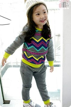 #colormewhimsy #kids #girls #sweatsuits #sweats