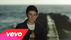 Trevor Moran - Someone (Official Video)