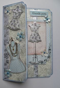 Shabby and Chic Crafts To Do, Hobbies And Crafts, Paper Crafts, Kanban Cards, Card Making Tutorials, Create And Craft, Diy Cards, Cardmaking, Stampin Up
