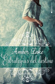 Buy Estrategias del destino by Amber Lake and Read this Book on Kobo's Free Apps. Discover Kobo's Vast Collection of Ebooks and Audiobooks Today - Over 4 Million Titles! Patricia Briggs, Christine Feehan, Colleen Hoover, Nora Roberts, I Love Reading, Free Reading, Got Books, Books To Read, Lucas 8