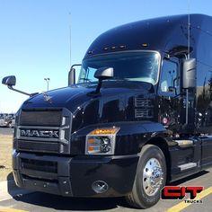 CIT Trucks (@cittrucks) on Twitter Used Trucks, Mack Trucks, Big Rig Trucks, Trucks For Sale, Volvo, Medium Duty Trucks, Freightliner Trucks, American, Shiva