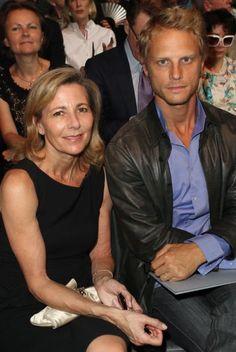 Claire Chazal et Arnaud Lemaire, c'est fini ? - Marie Claire