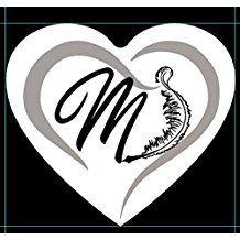 Suchergebnis auf Amazon.de für: Manati Herz