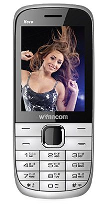 Visit www.wynncom.net/products.html to know about dual sim mobiles.