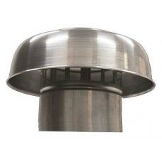 Range Hood Vent, Roof Vents, Clothes Dryer, Contemporary Design, Stuffed Mushrooms, Steel, Stuff Mushrooms, Airers And Dryers, Dryer