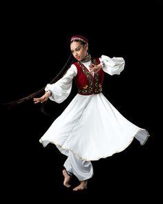 Tajik: Pamiri | Flickr - Photo Sharing!