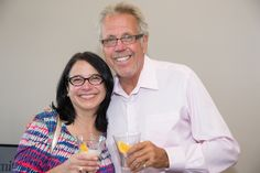 Grand-Opening-St-Pete-5-22-13-©Rob-Harris-3967.jpg 600×400 pixels Cindy and Ted work out of Belleair Bluffs office..