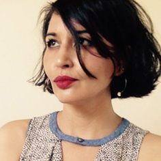 """Poet Layli Long Soldier reads from the poem from her poetry collection """"Whereas"""" (Graywolf Press), shortlisted for the 2018 International Griffin Poetry. Mfa Creative Writing, Poetry Collection, The New School, Short Stories, Poems, Awards, Interview, Reading, People"""