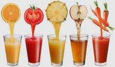 Are you searching for the natural superfood drinks? They are no doubt the best drinks to be healthy and fit. Read out more about superfood drink. Diabetic Drinks, Healthy Drinks, Healthy Snacks, Slim Fast, Crunch, Liquid Diet, Dog Recipes, Healthy Fruits, Healthy Skin
