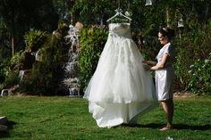 Casamento ao pôr do sol no Espaço Catetinho  Ana Sophia + Reinhold