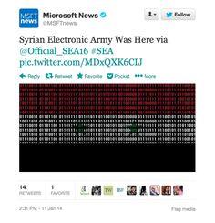 SEA hack Tech News, Army, Hacks, Electronics, Blog, Sea, Gi Joe, Military, Tips