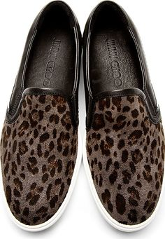 fa9965986b1741 Jimmy Choo for Men SS18 Collection