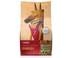 pet packaging design - Google 搜尋 Pet Branding, Bottle Opener, Packaging Design, Barware, Pets, Drinks, Google, Wall, Ox