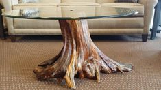 Fine tree stump and glass coffee table Images, ideas tree stump and glass coffee table or tree stump coffee table with glass top tree stump coffee table base home design and 67 tree trunk glass coffee table Tree Stump Coffee Table, Driftwood Coffee Table, Tree Trunk Table, Wood Table Rustic, Wood Table Legs, Round Glass Coffee Table, Coffee Table Base, Driftwood Furniture, Wood Tables