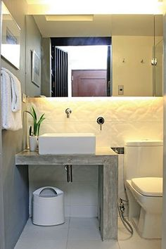 Small Bathroom Design Philippines Pinterest Fuel Martha O'hara Interiors  Home Bunch  An Interior