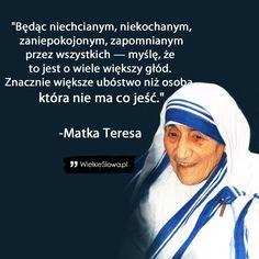 Wise Words, Einstein, Quotes, Weeding Dresses, Trust, Monogram, Quotations, Monogram Tote, Wisdom Sayings