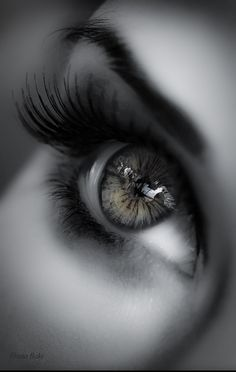 What a beautiful soul Pretty Eyes, Cool Eyes, Beautiful Eyes, Beautiful Things, Eyes Without A Face, Look Into My Eyes, Black White Photos, Black And White Photography, Photo Oeil