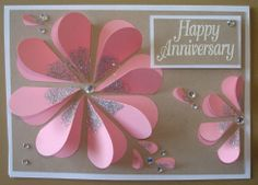 Best card making wedding anniversary images