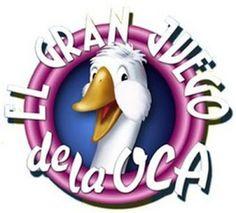 EL GRAN JUEGO DE LA OCA Toys For Us, 90s Throwback, Retro Kids, Cartoon Tv Shows, 90s Toys, Oldies But Goodies, Classic Cartoons, Cute Toys, Cultura Pop