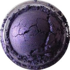 A Terrible Fate Eyeshadow - Indie Makeup * Visit the image link more details. (This is an affiliate link and I receive a commission for the sales) #Eyeshadow