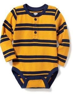 Winnie pooh veste bébé 68 74 80 86 transition Fleece de transition veste DISNEY garçon