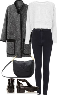 """Untitled #2044"" by florencia95 ❤ liked on Polyvore"