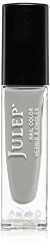 Julep Color Treat Nail Polish  NeutralsWhites Brigitte Classic with a Twist 027 fl oz >>> Learn more by visiting the image link. (This is an affiliate link and I receive a commission for the sales)