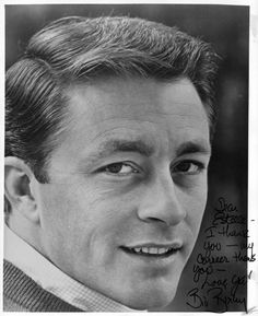 """Bill Bixby He had a diverse career, starring in """"My Favorite Martian"""",  """"The Courtship of Eddies's Father"""" and """"The Incredible Hulk""""  on TV, and costarring with Elvis on the big screen."""