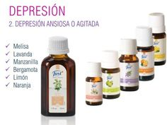 Doterra, Natural Remedies, Healthy Living, Essential Oils, Medicine, Perfume, Skin Care, Personal Care, Beauty