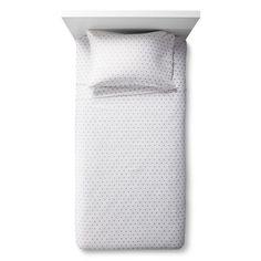 http://www.target.com/p/metallic-hearts-sheet-set-pillowfort/-/A-50356672