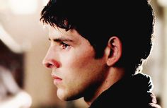 Merlin... 0_0