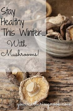 The health benefits of medicinal mushrooms are extracted by heat. Adding them to gravies, and stir fries enhances the quality and taste of your meals. Calendula Benefits, Lemon Benefits, Matcha Benefits, Coconut Health Benefits, Tomato Nutrition, Nutrition Tips, Stomach Ulcers, Stop Eating, How To Stay Healthy