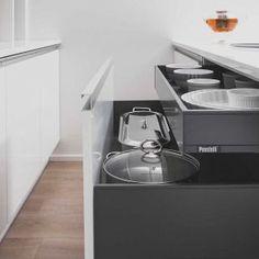 Kitchen ideas Kök Keittiö Puustelli Washing Machine, Stove, Kitchen Appliances, Home Decor, Diy Kitchen Appliances, Home Appliances, Decoration Home, Range, Room Decor