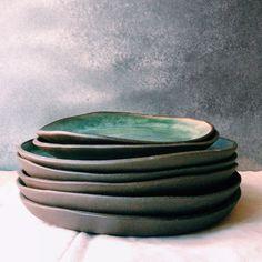 #claykat ceramics