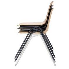 harry and camila pressious stackable chair camila lounge chair 07