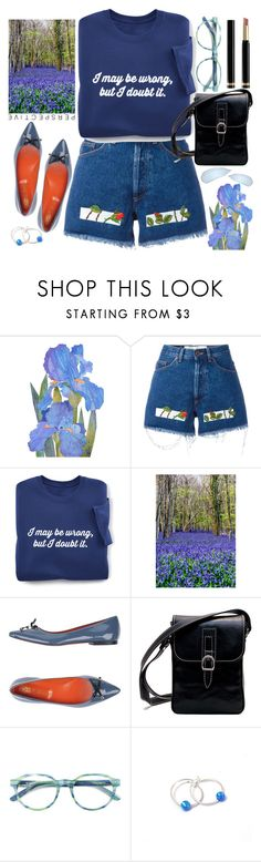 """""""Unicorn Tears"""" by grozdana-v ❤ liked on Polyvore featuring Off-White, R&M, Saint-Honoré Paris Souliers and Gucci"""